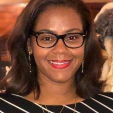 Leslye F. - Teachers College Grad & Effective Elementary Education Tutor