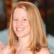 Sarah B., a Wyzant Viscoelastic Behavior Tutor Tutoring