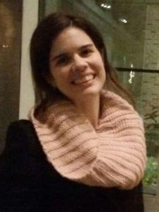 Paula A. - Portuguese tutor and native speaker. History teaching background.