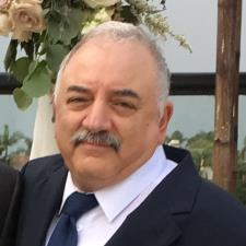 Kamil G. - Tutor Arabic, PreAlgebra, Algebra 1, Algebra 2, Geometry