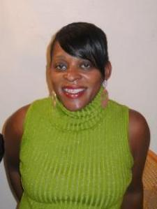 Sandra L. - Caring, Friendly, Cheerful Tutor Seeking Students