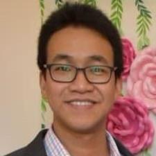 Bao D.'s Photo