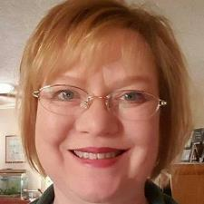 Karen D. - Spanish / English Tutor in Roanoke VA - experienced, patient, caring!