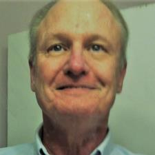 Andy M. - Stats and Math tutor, MS in Stats from KSU, MS in Math from ASU