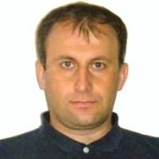 Sergiy M. - Efficient Learning with Professional Scientist