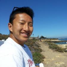 San Francisco, CA Tutoring