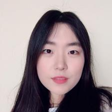 May H. - Experienced Tutor in Math Subjects, Test Preparation, and Korean