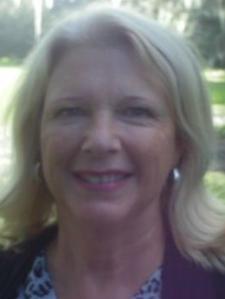 Melissa C. - Reading, Math, Writing, Study Skills Grades 1-6