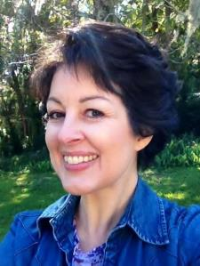 Gina B. - Compassionate Reading/Writing/Test Prep Coaching That Works
