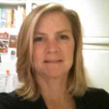 Pam D. - Pam D. - Chicago Area - French & English Tutor
