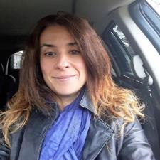 Viviana A. - Experienced Italian Language Teacher, Archaeologist