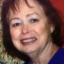 Michelle V. - Patient, Compassionate, Professional Educator Offers Tutoring Services