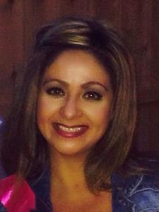 Dora M. - Patient & Knowledgeable Bilingual Tutor Merced, CA