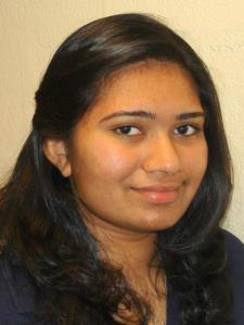 Dipti D. - Experienced and passionate math and science educator