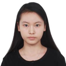 Chang L. - Experienced Chinese Tutor, Good with all levels