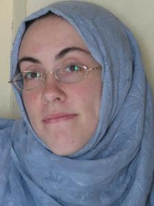 Tamara M. -  Tutor