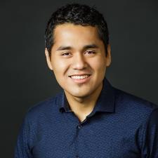 Tutor Wharton PhD  tutor in Economics and Finance