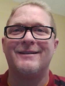 Duane B. - Effective 12 year middle/high school social studies teacher
