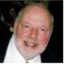 David P. - Computer Tutor