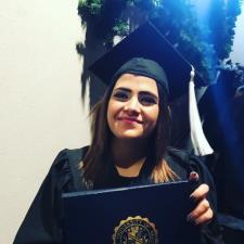 Tutor Biology Graduate with Pre-Med Background