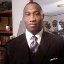 Christopher H. - Dedicated Educator