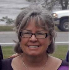 Brunswick tutor Martha C.