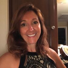 Corinne L. - French Native available for tutoring and special projects!