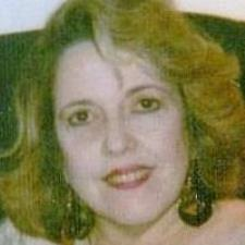 Teresa I. - Patient and effectivele Elementary Grade Teacher and Spanish/ESL
