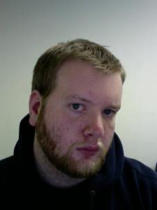 Jason T. - Math Master's Student for Tutoring