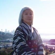 Kyoko I. - Native Japanese Speaker, Fluent in English, Customized Japanese Lesson