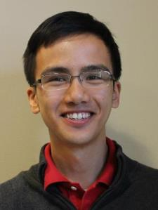 Steven L. - Cornell Alum - Enthusiast in Math and Science (Regents, SAT/ACT, AP)