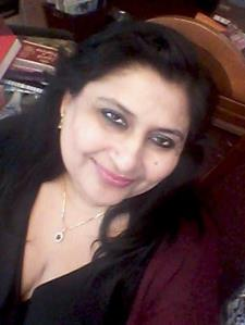 Meenakshi N. - Patient, highly qualified and fun tutor for Science (biochem, Chem...)