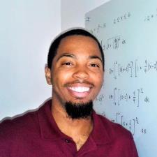 Hervey H. - Your Best Math Tutor