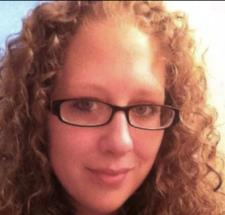 Jessica C. - Patient, Fun, and Organized Tutor for Science, Math, and More!