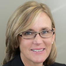 Karen G. - High School Spanish Tutor