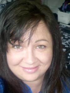 Rachel H. - Caring, Patient, Effective, Certified Teacher