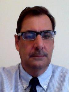 Tutor Math, Stats and Physics Tutoring; Data Analysis, Dissertation Help