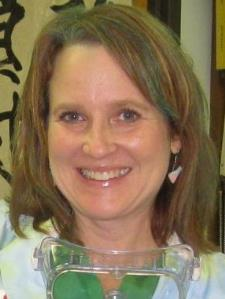 Janis M. - Experienced Chemistry, ACT Science, and SAT math tutor