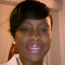 Neikisha C. - Experienced, Detail Oriented Math, English and Adult Ed. Tutor