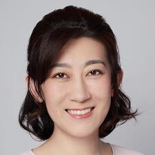 Eileen L. - Chinese Teacher/Tutor