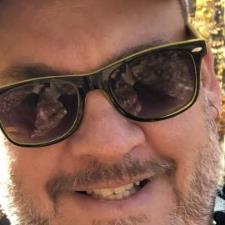 Scott S. - Experienced High School Tutor
