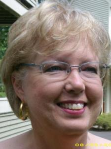 Hilary S. - Tutor Makes Learning a Fun, Successful Experience