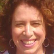Miriam M. - Encouraging, Calm Tutor Available
