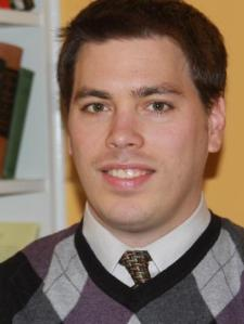 Matthew P. - Environmental Science Graduate available for Science/Writing Tutoring