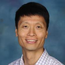 Patrick L. - AP/SAT Biology Tutor, WA State Certified Teacher