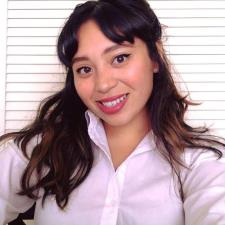 Shannon T. - Budding Filipino-Peruvian Art Historian and Museum Educator