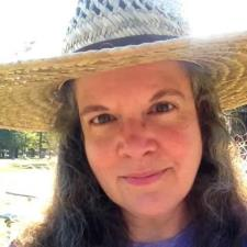 Marjorie N. - Enthusiastic and Experienced Homeschool Tutor For All Ages
