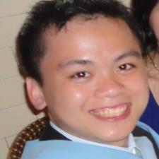Vincent N. - Math and Science Tutor