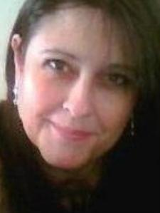 Diane S. - Experienced, licensed tutor with PHD and 19 yrs experience. GED expert