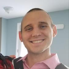 Tutor Experienced and Enthusiastic High School Math Teacher